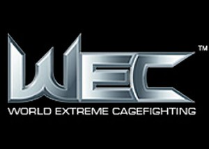 WEC 49 – wyniki